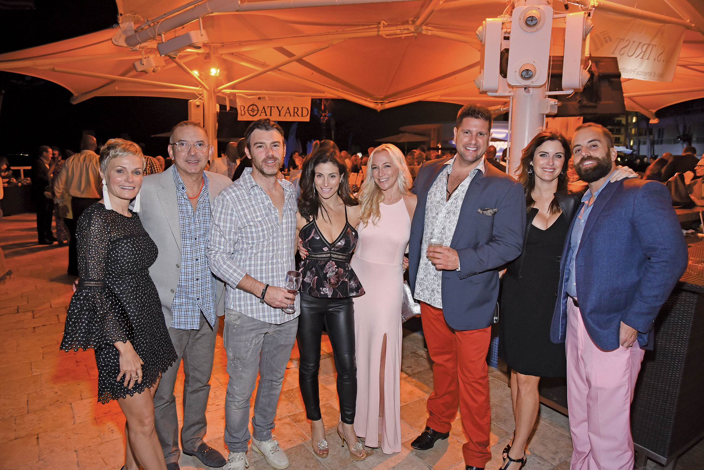Ritz-Carlton-Burlock-Coast-Repeal-Party-Darryl-Nobles-The-Seen-Fort-Lauderdale-Venice-Magazine-Lori-Carlos-Suarez