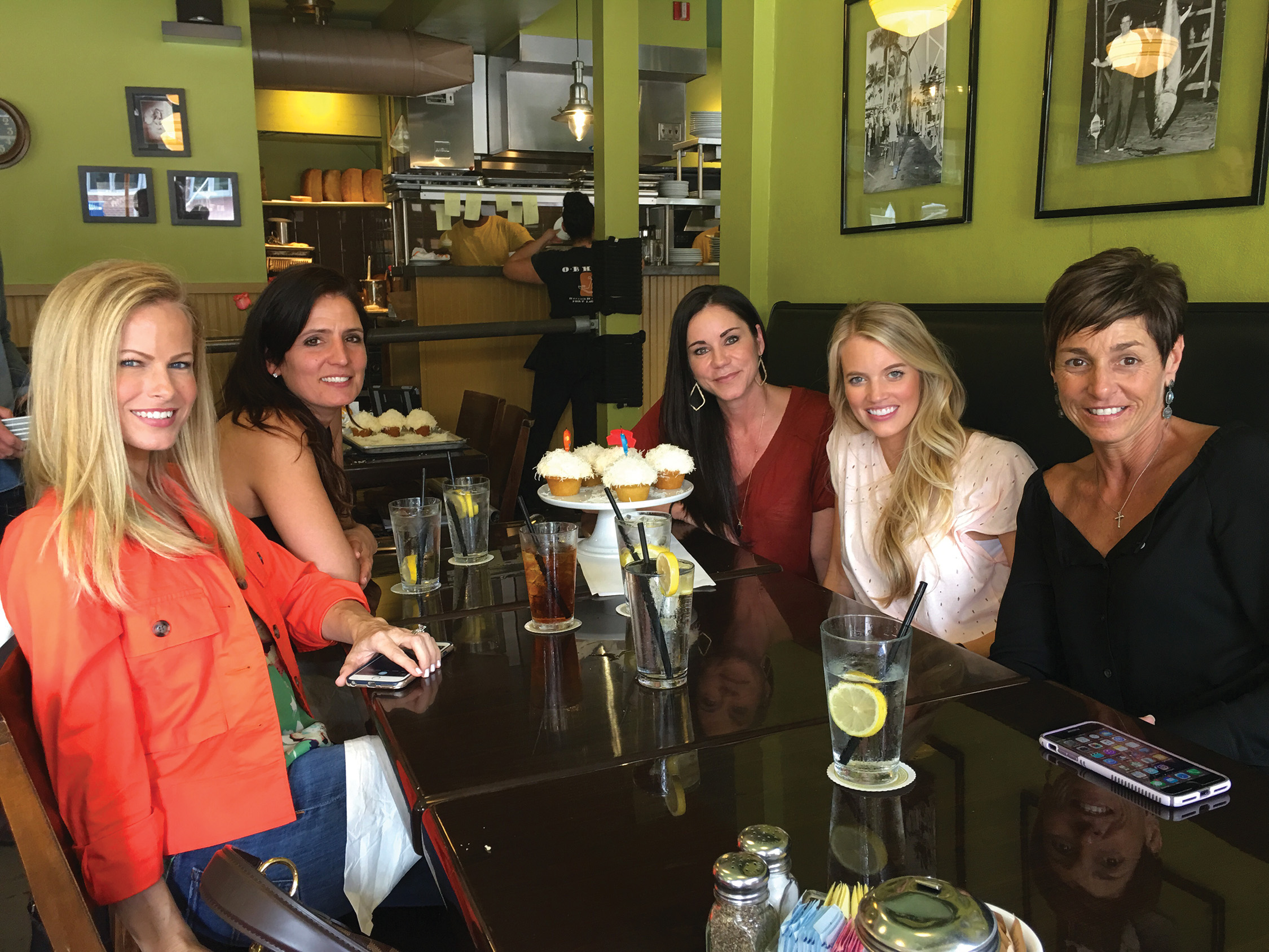 The-Seen-OB-House-Miami-Dolphins-Florida-Panthers-food-Venice-Magazine-Rodney-Ely