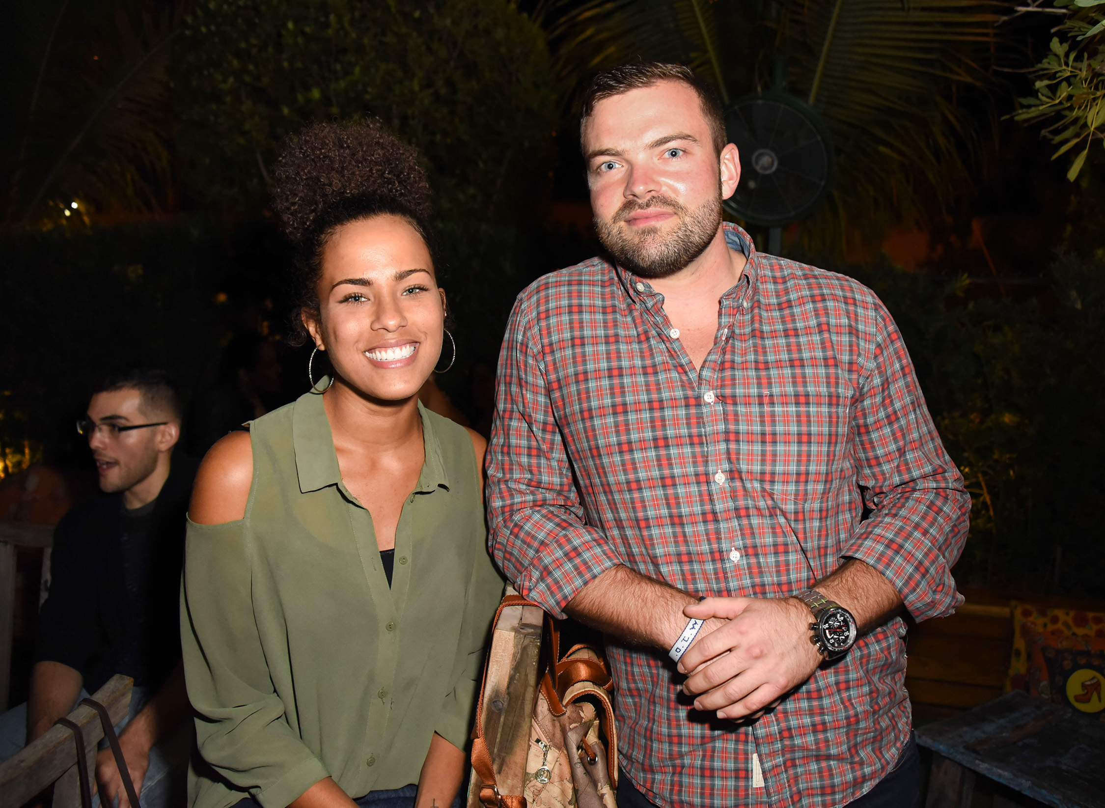 Jasmine-Douglas-and-Justin-Gibson-Around-Town-The-Seen-Fort-Lauderdale-Venice-Magazine-Michele-Eve-Sandberg