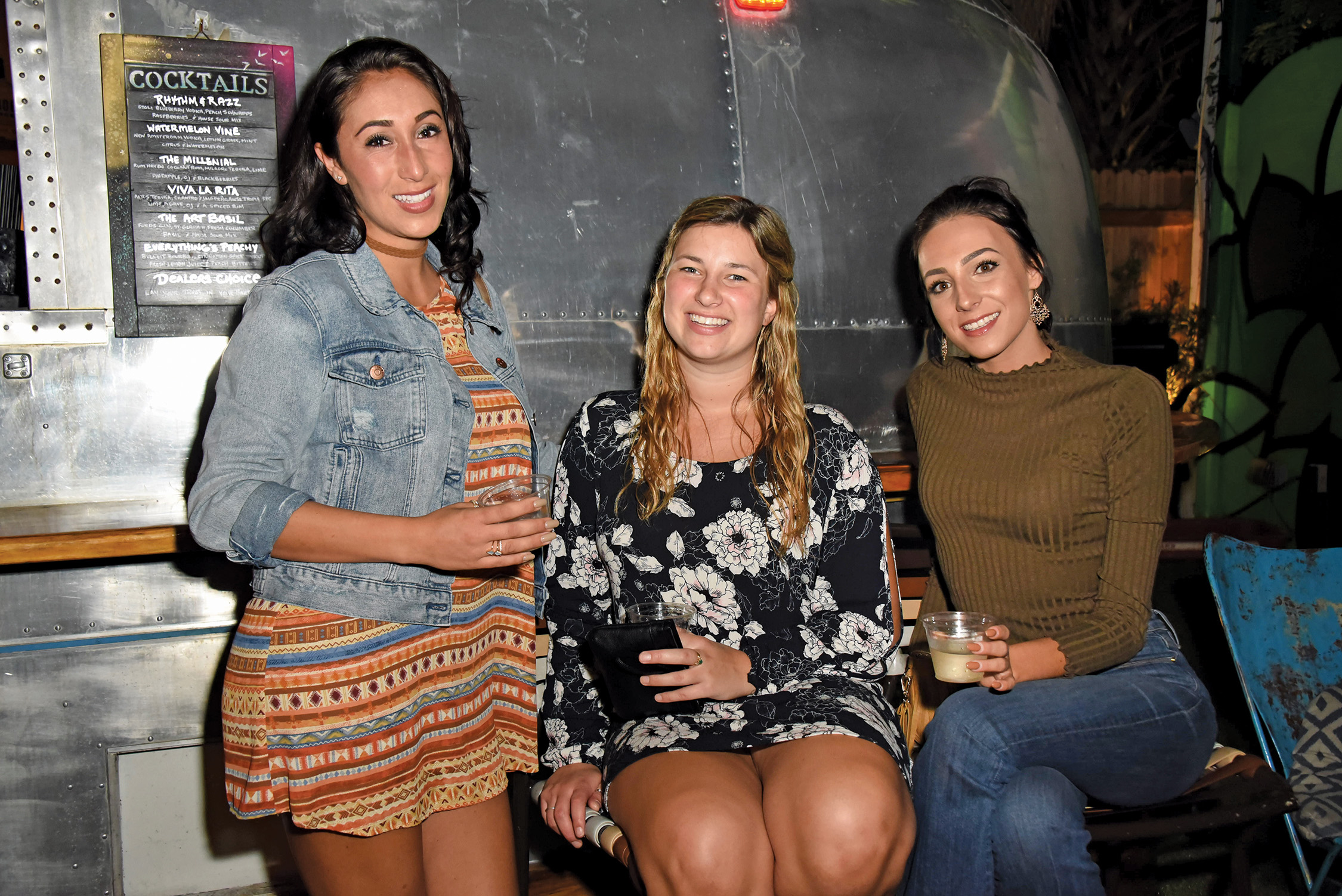 Katherine-Lewis-Erin-Walsh-and-Ashley-Krenitsky-Around-Town-The-Seen-Fort-Lauderdale-Venice-Magazine-Michele-Eve-Sandberg