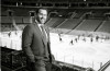 Matt-Caldwell-Florida-Panthers-Hockey-NHL-CEO-Wild-Bill-Army-Father-Son-Fort-Lauderdale-Venice-Magazine-Gary-James-Jameson-Olive