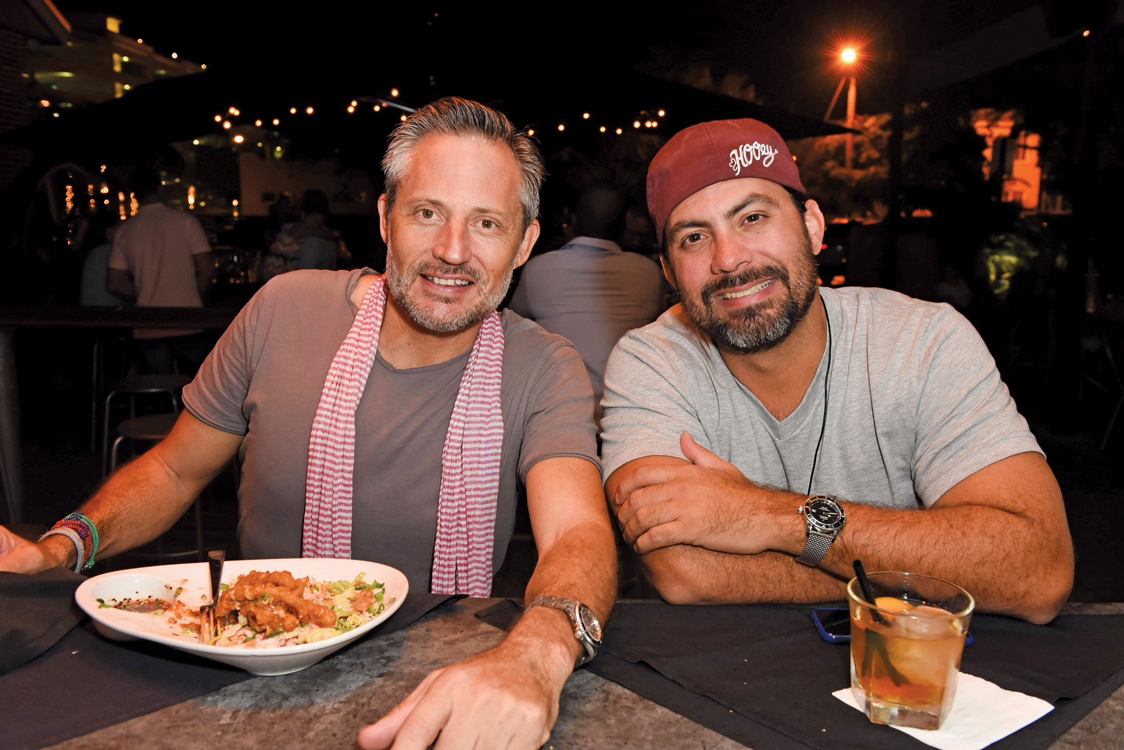 Ryan-Frayne-and-Chad-Weiner-Around-Town-The-Seen-Fort-Lauderdale-Venice-Magazine-Michele-Eve-Sandberg