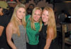 Taylor-Trzeciak-Lauren-Ali-Stephanie-Burns-Around-Town-The-Seen-Fort-Lauderdale-Venice-Magazine-Michele-Eve-Sandberg