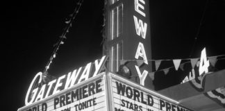 Classic-gateway-theatre-in-retrospect-feature-films-jessica-organ-george-kaspriske-theater-where-the-boys-are-lions-fort-lauderdale-venice-magazine-premiere