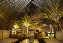 City-Cool-Nina-Tsiotsias-Dock-Dine-Indulge-Venice-Fort-Lauderdale-Food-Palm-Tree