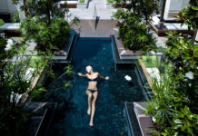 City-Cool-Our-Town-Venice-Fort-Lauderdale-Fashion-Shoes-Ring-Paris-Eau-Spa-Garden
