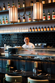 Sung-Kim-The-Diplomat-Resort-Sushi-Chef-Hollywood-Beach
