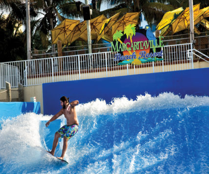 A-Sea-of-Change-Venice-Magazine-Artificial-Wave-Machine-Flow-Rider-Margaritaville-Resort-Beach-Hollywood-Florida