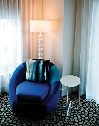 A-Sea-of-Change-Venice-Magazine-The-Diplomat-Hollywood-Beach-Resort-Hotel-Room