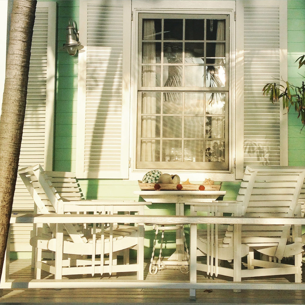 Island-Rhythm-Venice-Magazine-Caris-Harper-Fort-Lauderdale-Tropical-Beach-Color