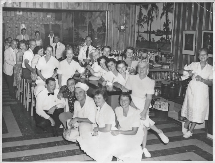 In-Retrospect-Larry-Schwingel-Venice-Magazine-tropical-acres-1954-broward-county-oldest-steakhouse