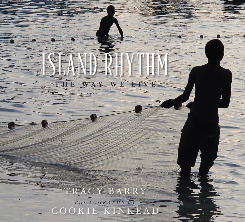 Island-Rhythm-Venice-Caris-Harper-Fort-Lauderdale