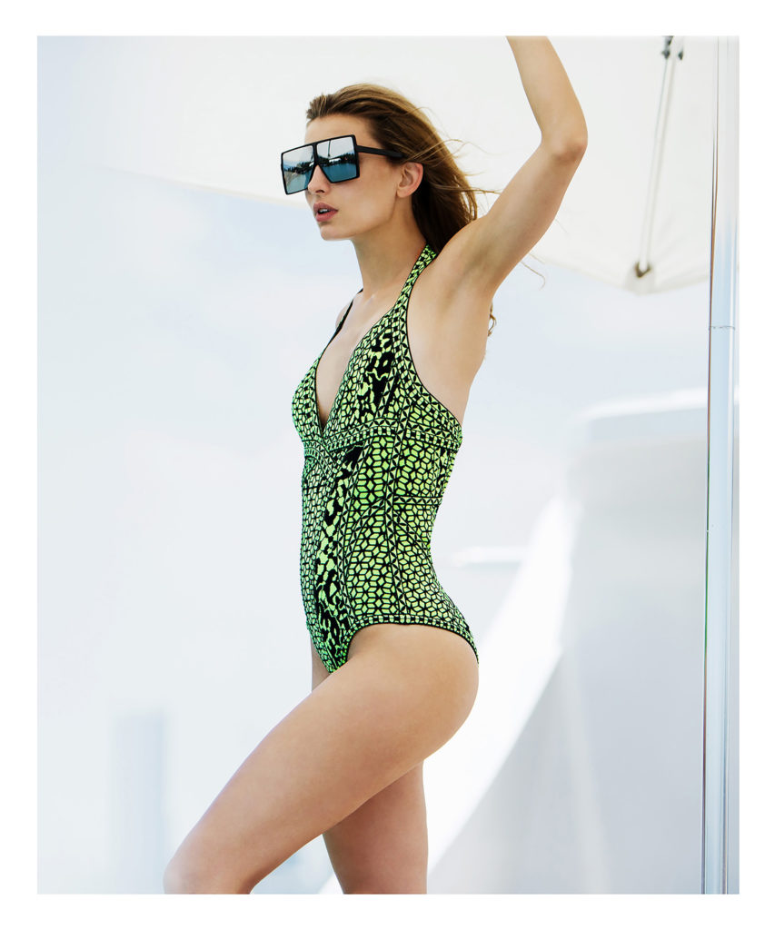 Carola-Remer-Venice-Magazine-Rock-The-Boat-Douglas-Mott-Luiza-Renuart-Summer-fashion-swimsuit