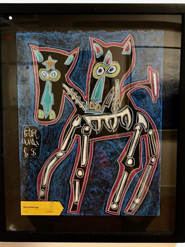 Eqquuss-Jason-Newsted-Metallica-Coral-Springs-Art-Museum-Permanent-collection-Nina-Tsiotsias