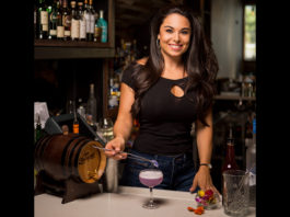 Saigon-Sunset-Venice-Magazine-Fort-Lauderdale-One-Door-East-Cocktail