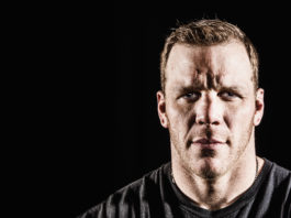 shawn-thornton-Venice-Magazine-Fort-lauderdale-Hockey-Panthers-Florida