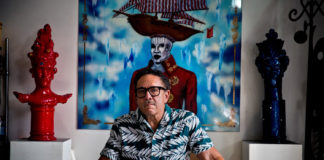 Edouard-Duval-Carrie-VENICE-magazine-scott-mcintyre-elyssa-goodman-caribbean-art-artist-florida-haiti