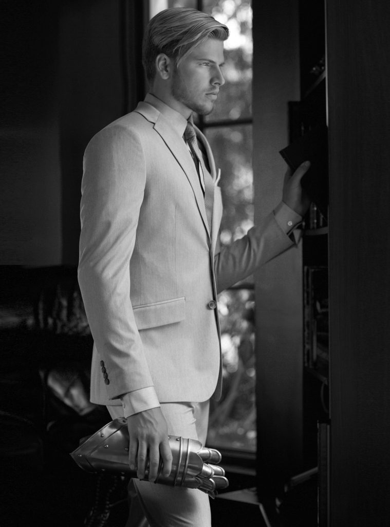 Perry-Ellis-venice-magazine-fort-lauderdale-christian-alexander-john-martinez-mens-suits-aventura