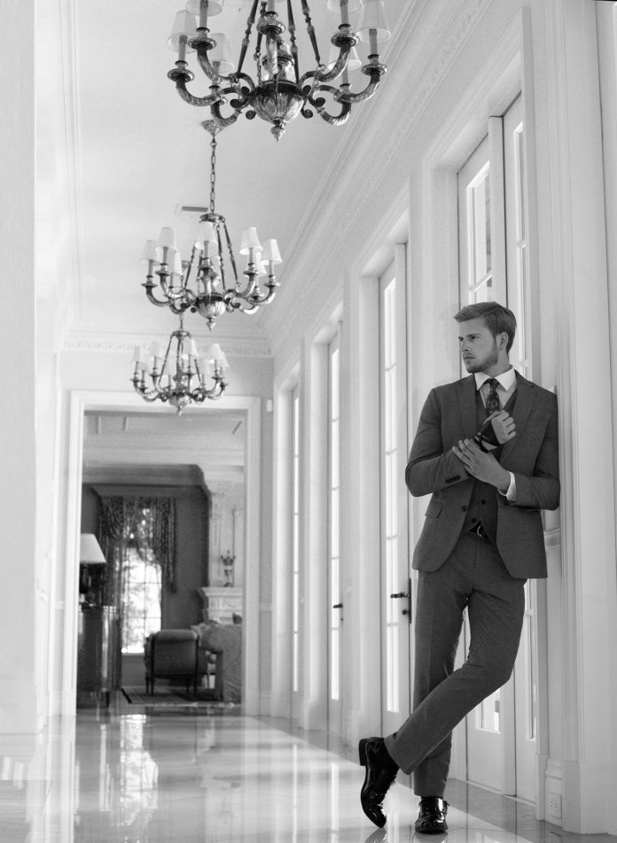 Perry-Ellis-venice-magazine-fort-lauderdale-christian-alexander-john-martinez-mens-suits