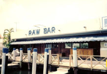 Southport-Raw-Bar-Fort-Lauderdale-Venice-magazine-buddy-sherman-larry-schwingel-dockside-dining