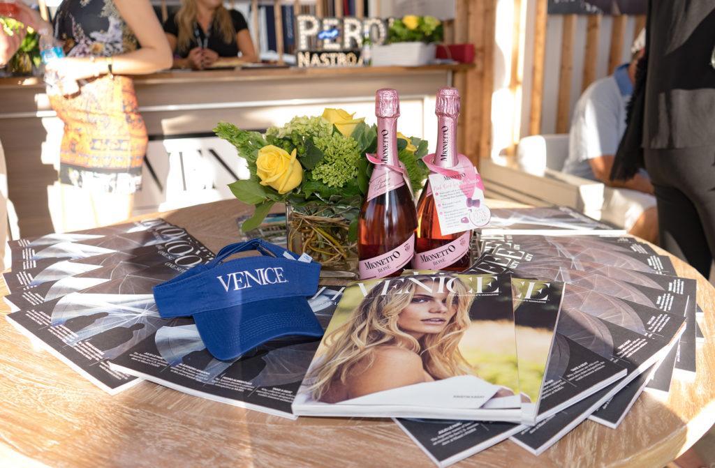 Venice-magazine-peroni-fort-lauderdale-international-boat-show-2017-sanlorenzo-yachts-mionetto