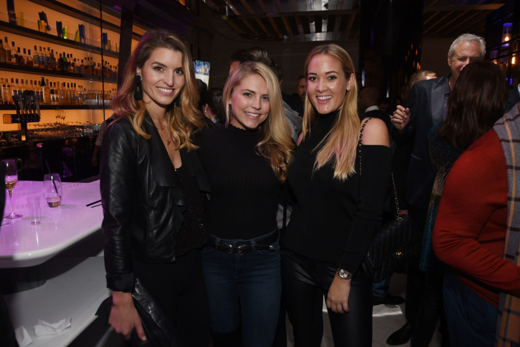 Amanda-Doering-Amanda-Messingschlager-Ashley-Kozich-Venice-magazine-Winter-Issue-cover-party-w-fort-lauderdale-carlos-saurez-nila-do-simon
