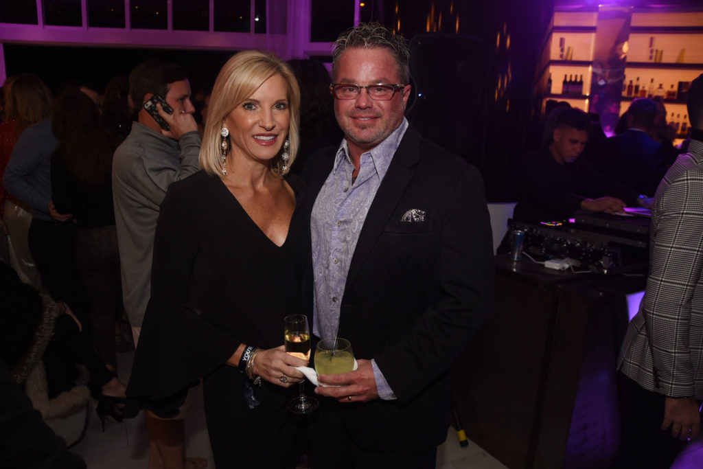 Amy-Hank-Carpenter-Venice-magazine-Winter-Issue-cover-party-w-fort-lauderdale-carlos-saurez-nila-do-simon