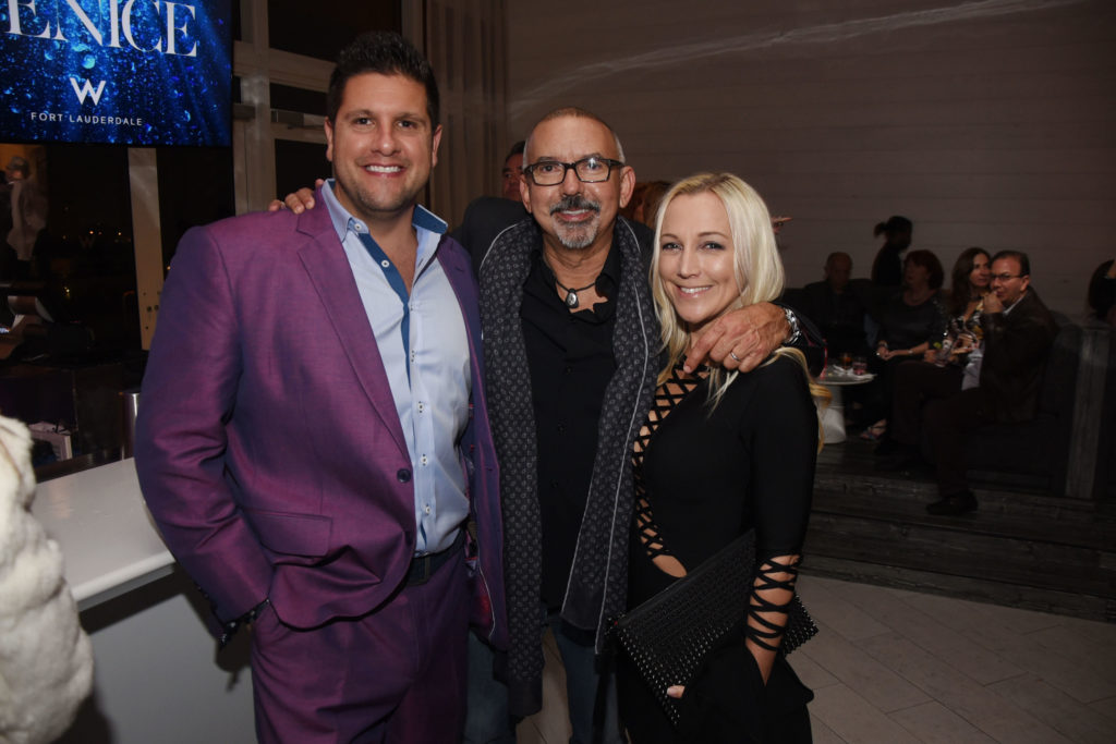 Jason-melachrino-Carlos-Suarez-jennifer-abbott-Venice-magazine-Winter-Issue-cover-party-w-fort-lauderdale