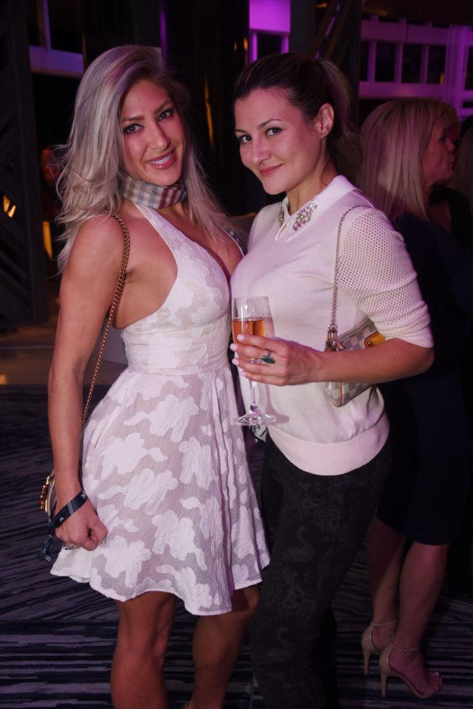 Laura-Lucinda-Olga-Starodubtseva-Venice-magazine-Winter-Issue-cover-party-w-fort-lauderdale