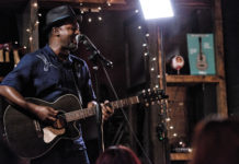 SOFAR-sounds-David-Ryan-Harris-venice-magazine-jennifer-rink-fort-lauderdale-music