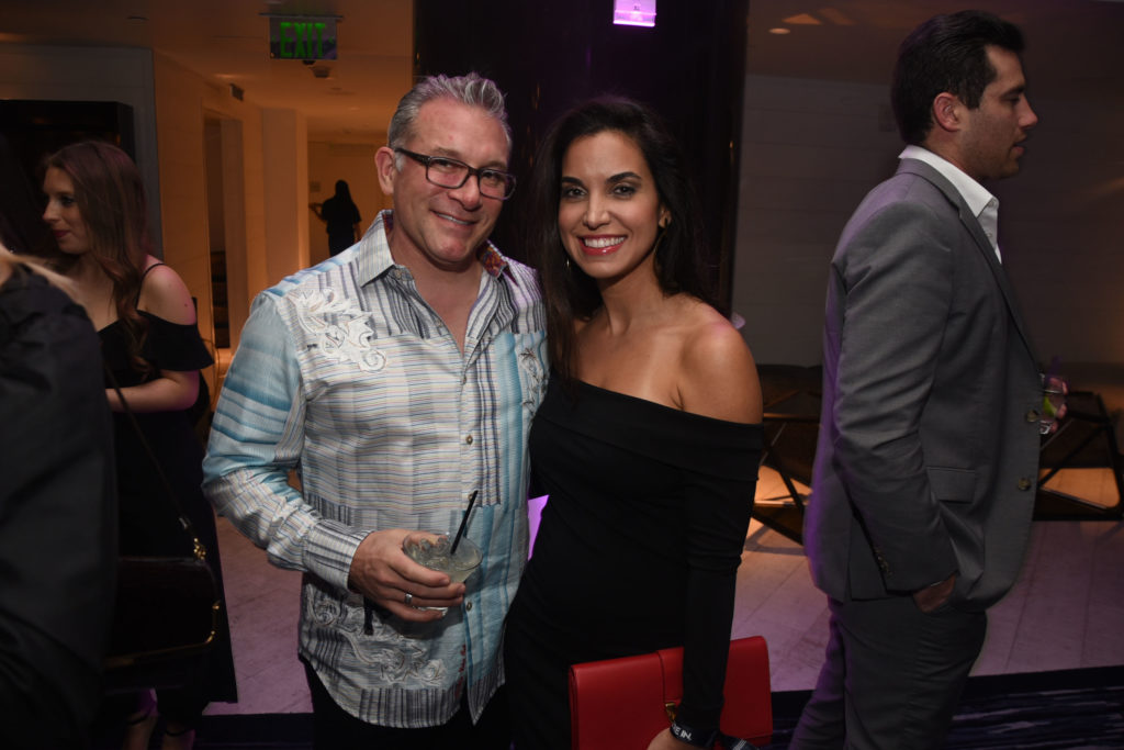 Todd-Barbie-Sawisch-Venice-magazine-Winter-Issue-cover-party-w-fort-lauderdale