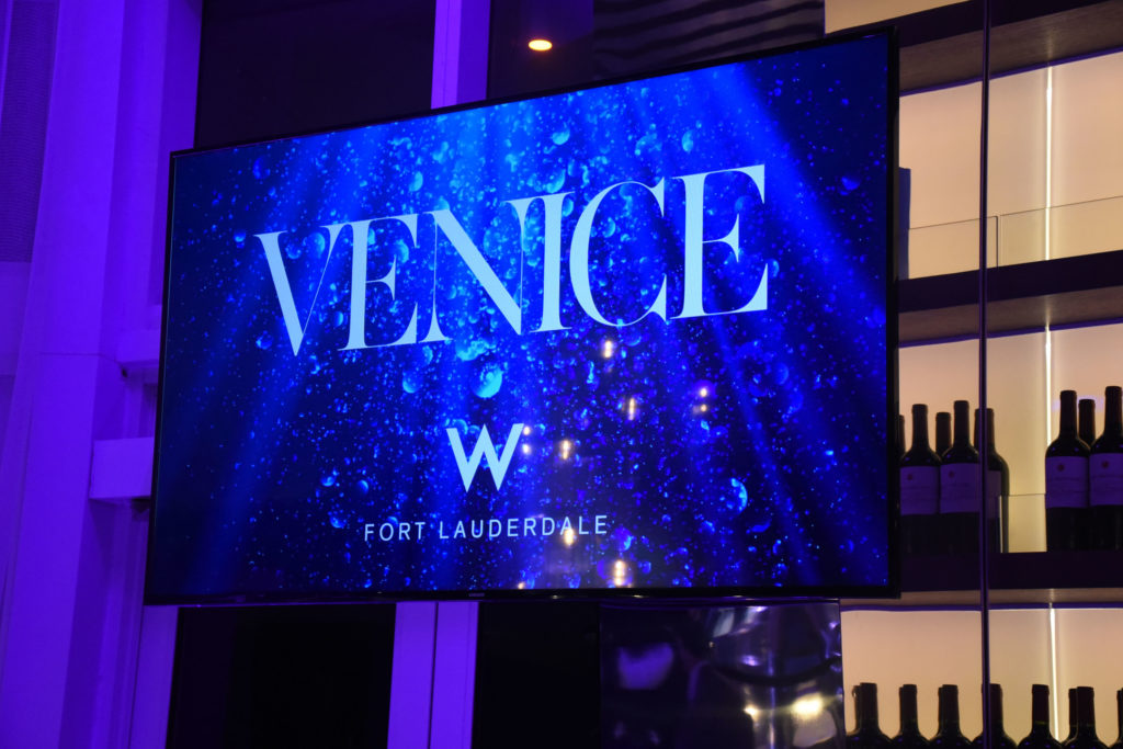 Venice-magazine-Winter-Issue-cover-party-w-fort-lauderdale-carlos-suarez-nila-do-simon