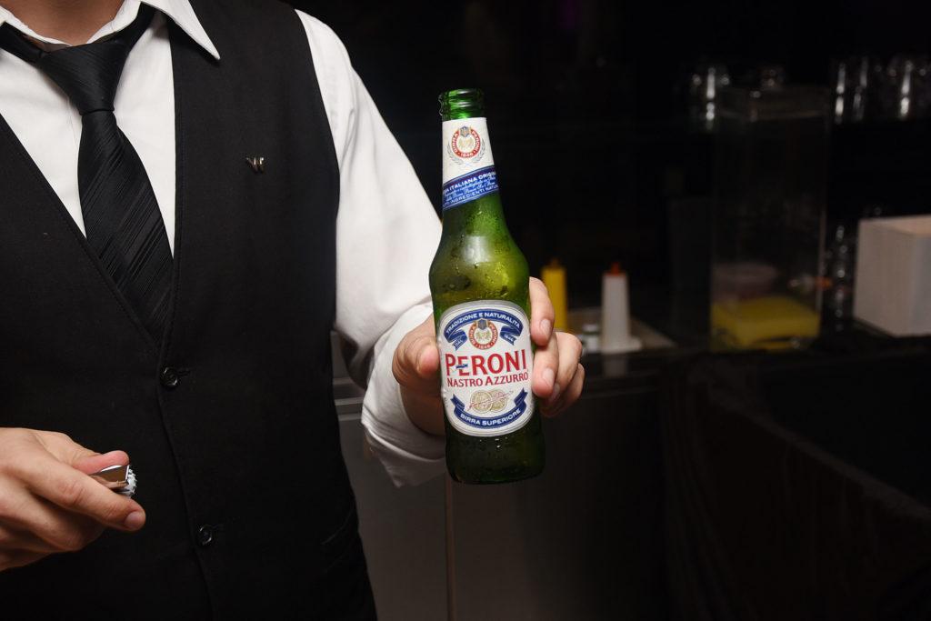 peroni-Venice-magazine-Winter-Issue-cover-party-w-fort-lauderdale-carlos-suarez-nila-do-simon