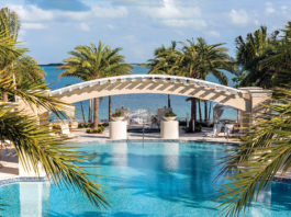 pool-from-sunset-terrace-playa-largo-venice-magazine-fort-lauderdale-winter-2017