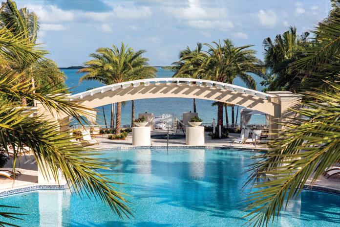 pool-from-sunset-terrace-playa-largo-venice-magazine-fort-lauderdale-winter-2017