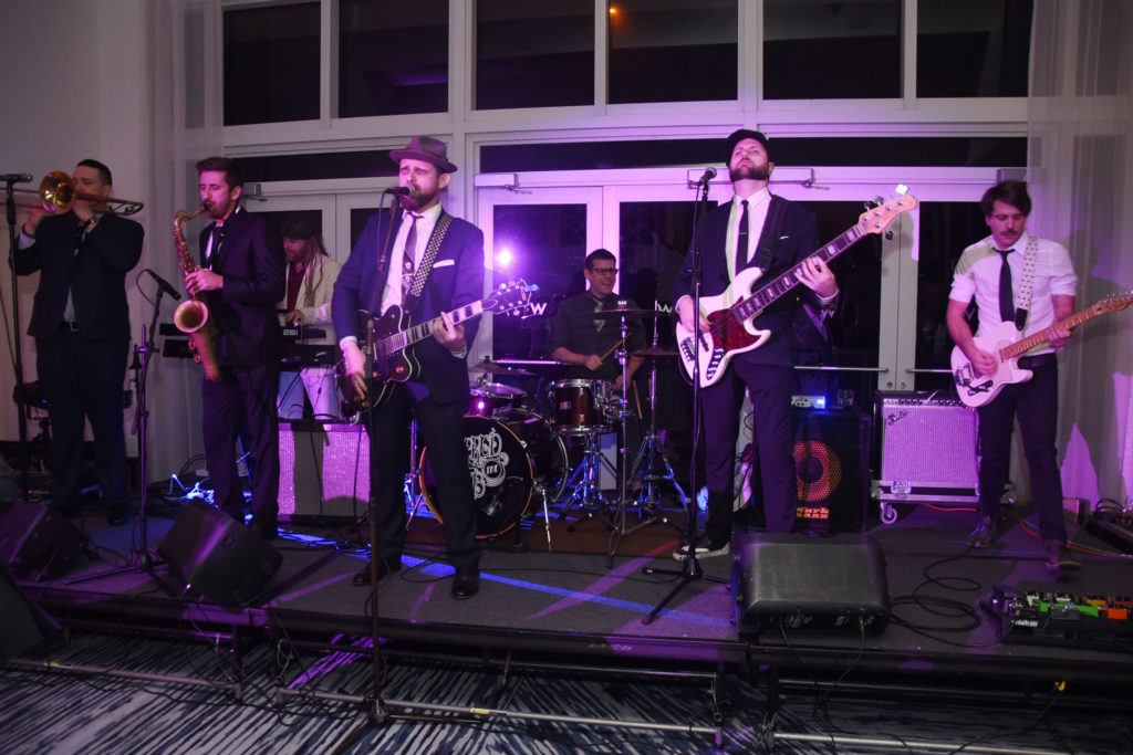 spred-the-dub-band-Venice-magazine-Winter-Issue-cover-party-w-fort-lauderdale-carlos-suarez-nila-do-simon