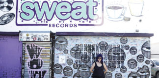 vital-vinyl-bob-weinberg-scott-mcintyre-venice-magazine-winter-2017-lauren-lolo-reskin-bob-perry-records-mike-ramirez-radio-active-records-sweat-records