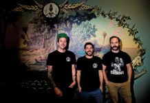 Invasive-species-brewing-charlie-crespo-phil-gillis-josh-levitt-venice-magazine-Scott-mcintyre-fort-lauderdale-beer-hops-chris-bellus