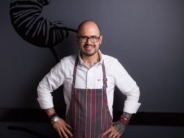 Lona-chef-pablo-salas-tinta-fort-lauderdale-venice-restaurant-dining-mexican