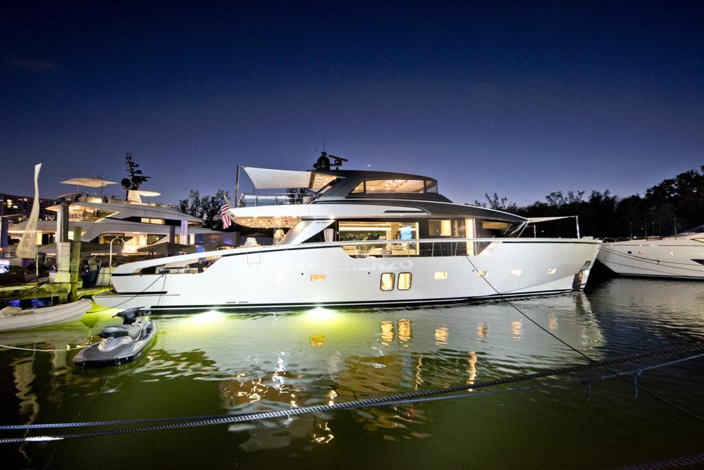 Sanlorenzo-2018-Venice-Magazine-Miami-Yacht-Show