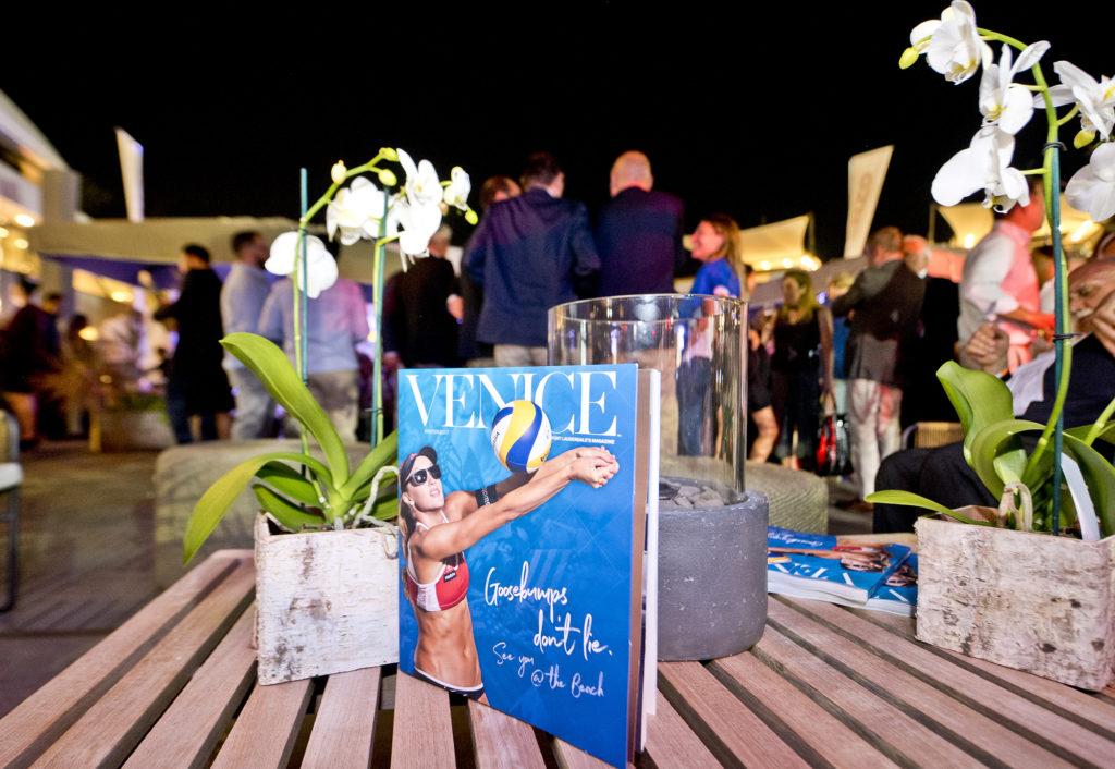 Venice-Magazine-Sanlorenzo-Miami-Yacht-Show-2018