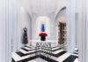 Alice-and-olivia-miami-design-district-fashion-Dylan-Rives-store-fort-lauderdale-venice-magazine-spring-2018-issue-carlos-suarez-nila-do-simon