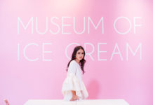 MOIC-Miami-museum-of-ice-cream-maryellis-bunn-cones-design-fort-lauderdale-venice-magazine-spring-2018-issue-carlos-suarez-nila-do-simon-katie-gibbs