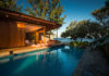 Turtle-Inn-Beach-HouseBelize-lane-Nieset-travel-venice-magazine-spring-2018-issue-carlos-suarez-nila-do-simon
