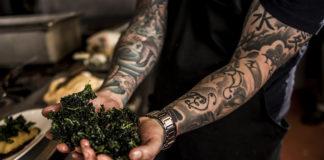 Chef-pablo-salas-lona-westin-fort-lauderdale-charlie-crespo-felipe-cuevas-hands-mexican-food-tinta-venice-magazine-spring-2018-issue-carlos-suarez-nila-do-simon