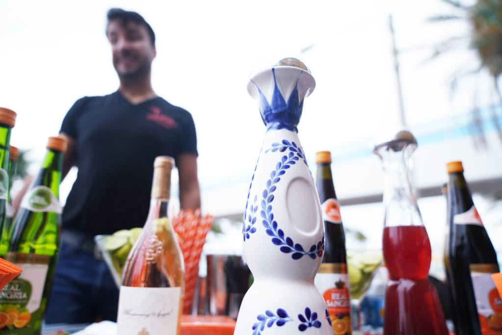 tequila-venice-magazine-lona