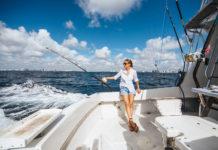 Elaine Viets-George-Kamper-Chef-Adrienne-Greiner-3030-ocean-fort-lauderdale-venice-magazine-fort-lauderdale-summer-2018