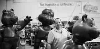 His-Wizarding-World-Charlie-Crespo-Gary-James-John-Belcher-Unique-Rabbit-Studios-Venice-Magazine-Summer-2018-Fort-Lauderdale