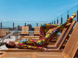 Stay-Bold-Eniko-Newheart-Ohanian-Venice-Magazine-Summer-2018-Fort-Lauderdale-Flavia-Lucini-Marilyn-Agency-Brittan-White-Anneliese-Tieck-Kevin-Aucoin-Versace