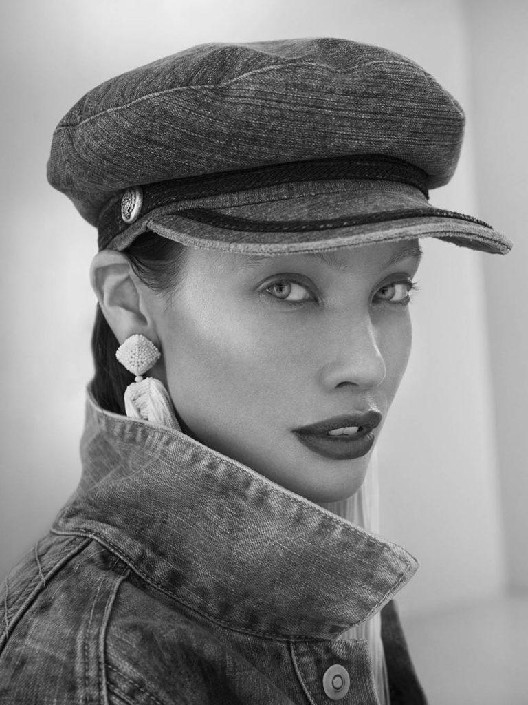the-danish-girl-Chelsee-Lowe-Tony-Duran-stephanie-corneliussen-venice-magazine-fort-lauderdale-florida-summer-2018